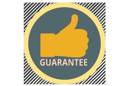 facebook_likes_logo