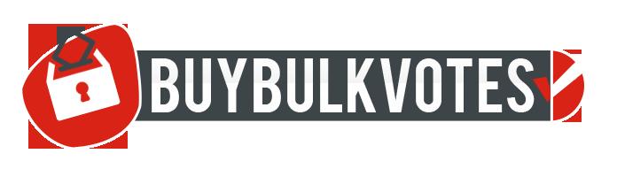 Buy Bulk Votes